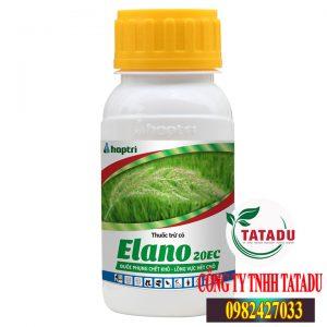 ELANO-20EC