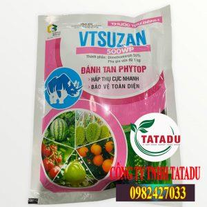 VTSUZAN-500WP